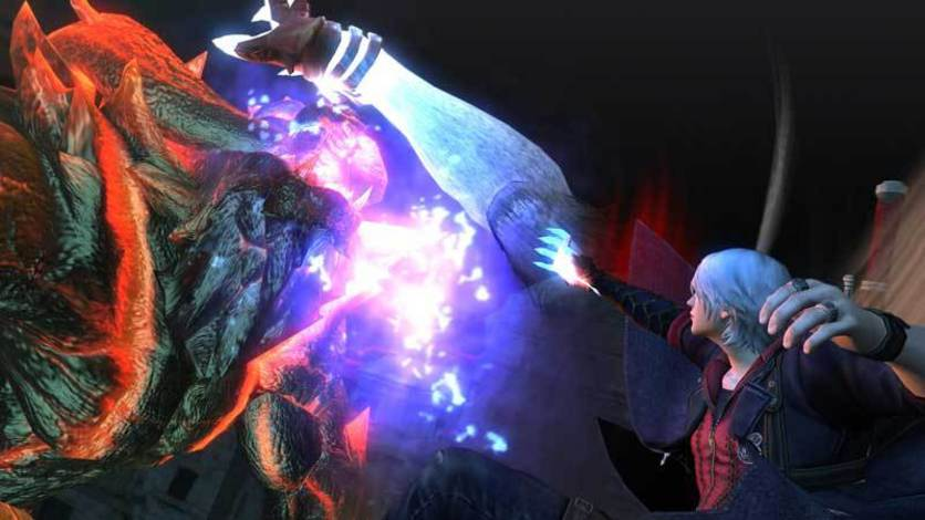 dmc4 special edition pc free