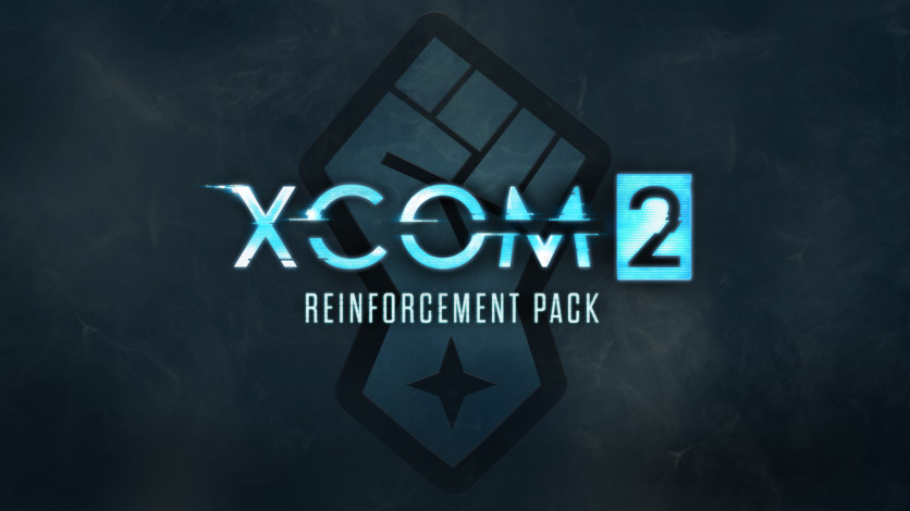 Screenshot 1 - XCOM 2 Reinforcement Pack
