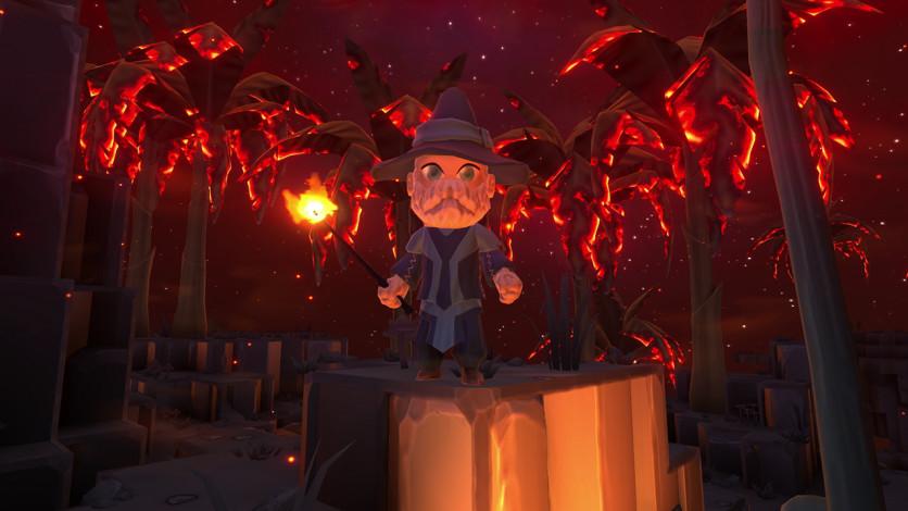 Screenshot 18 - Portal Knights