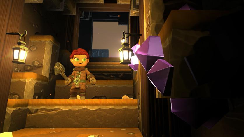 Screenshot 14 - Portal Knights