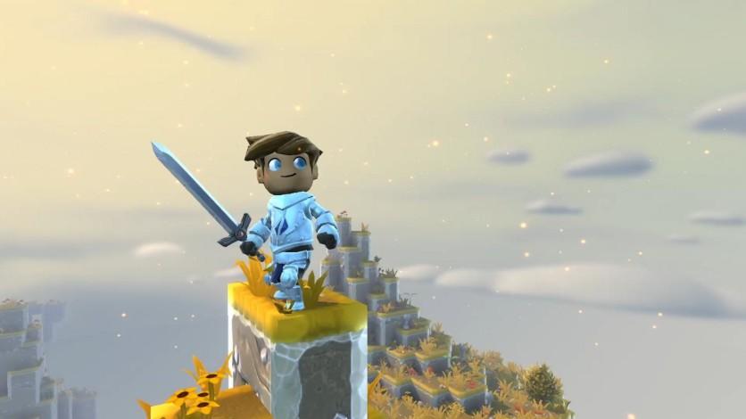 Screenshot 19 - Portal Knights