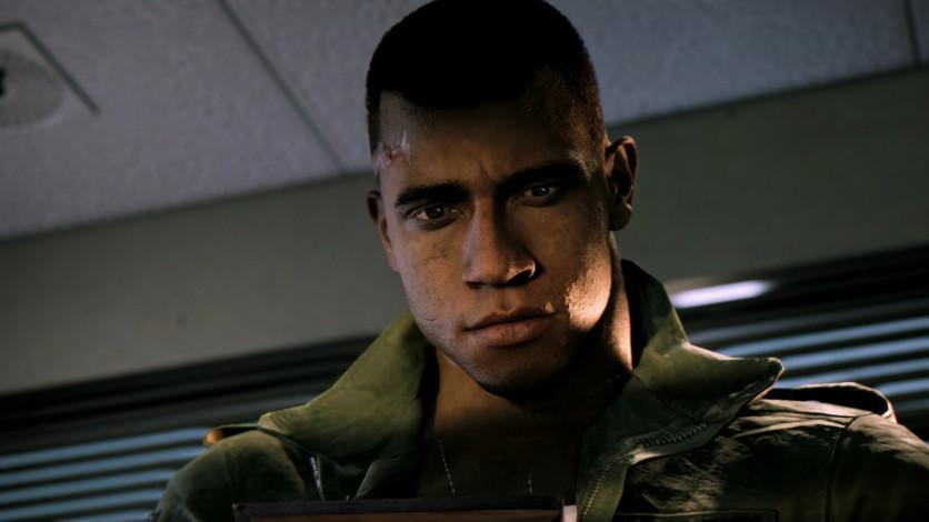 Screenshot 7 - Mafia III