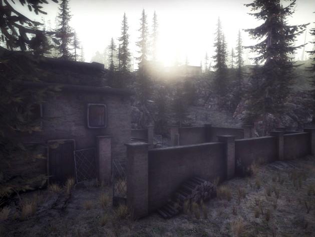 Screenshot 6 - Insurgency