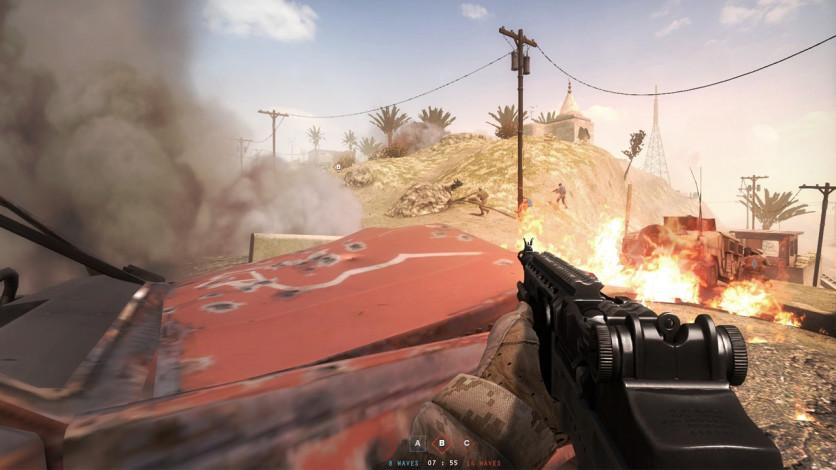 Screenshot 15 - Insurgency