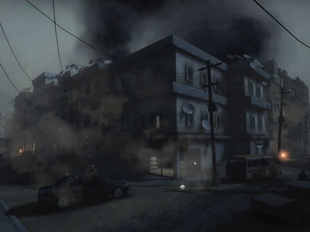 Screenshot 17 - Insurgency