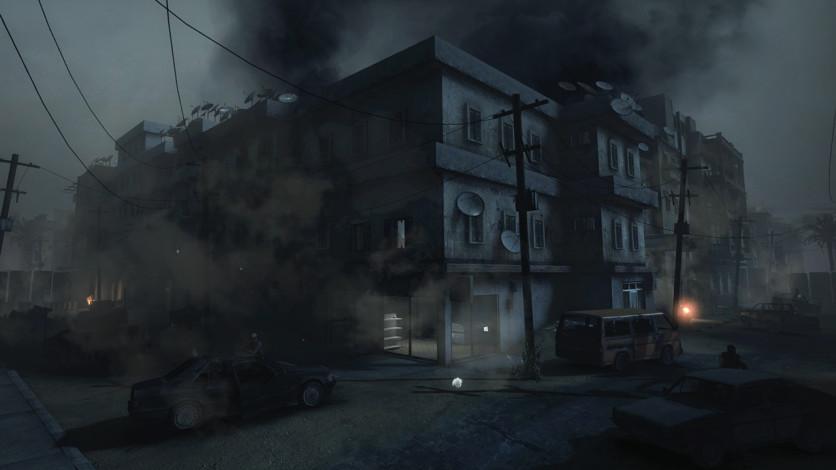 Screenshot 20 - Insurgency