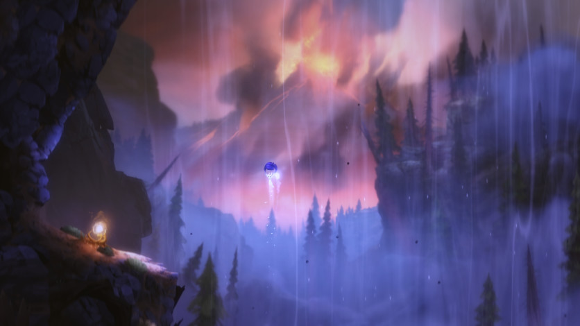 Screenshot 12 - Ori and the Blind Forest: Definitive Edition