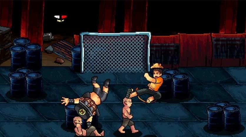 Screenshot 6 - 99Vidas