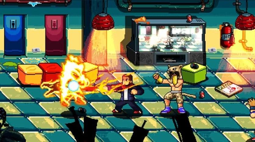 Screenshot 11 - 99Vidas