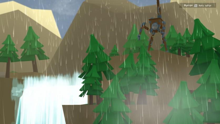 Screenshot 11 - Castles