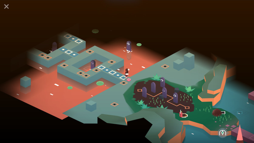 Screenshot 4 - Pan-Pan: Planetary Pack