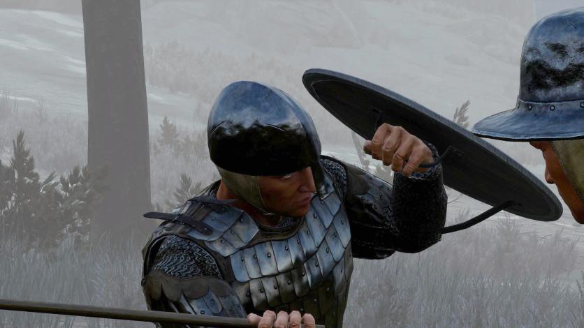 Screenshot 9 - Of Kings and Men