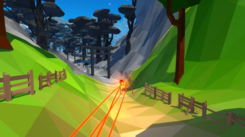 Screenshot 6 - Lantern