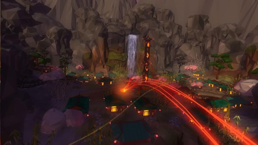 Screenshot 7 - Lantern
