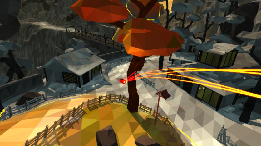 Screenshot 9 - Lantern