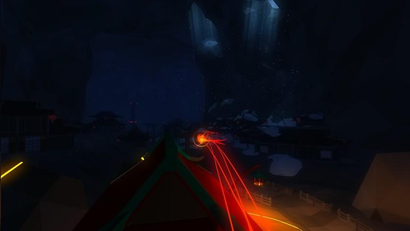 Screenshot 14 - Lantern