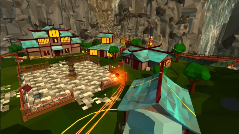 Screenshot 11 - Lantern