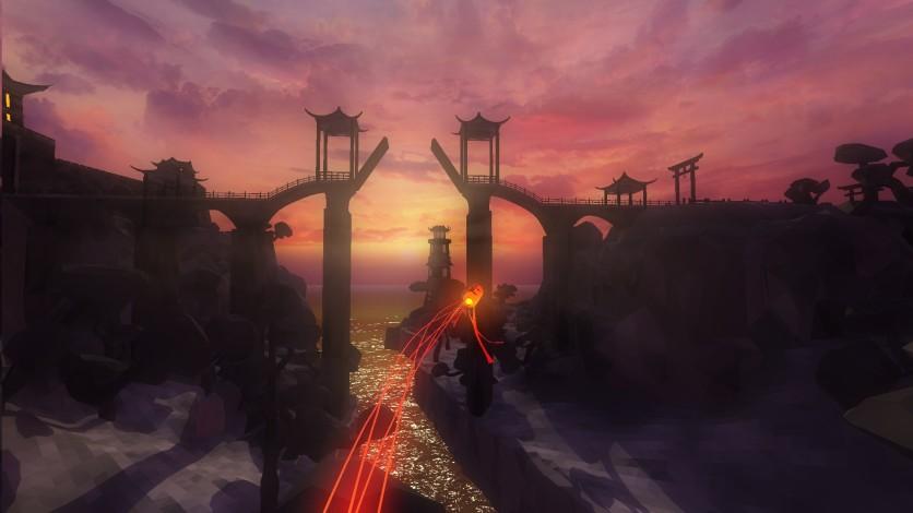 Screenshot 4 - Lantern