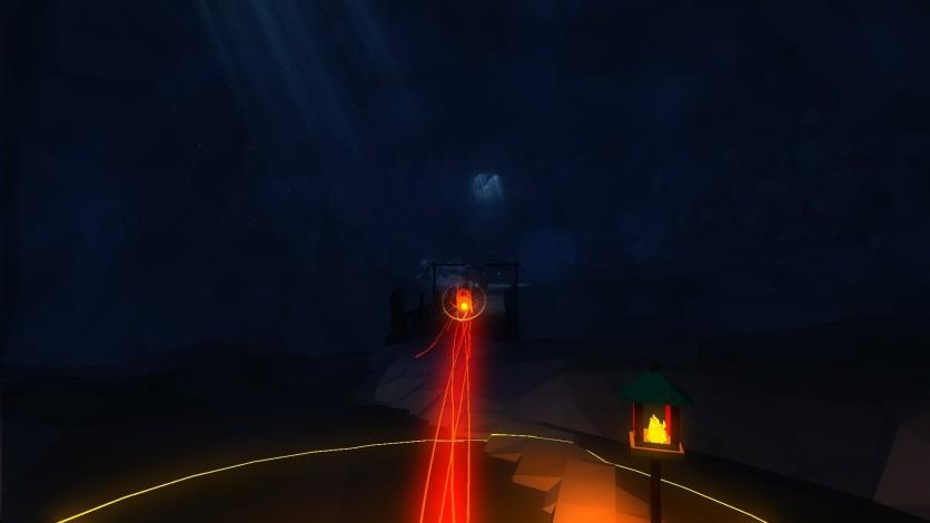 Screenshot 8 - Lantern