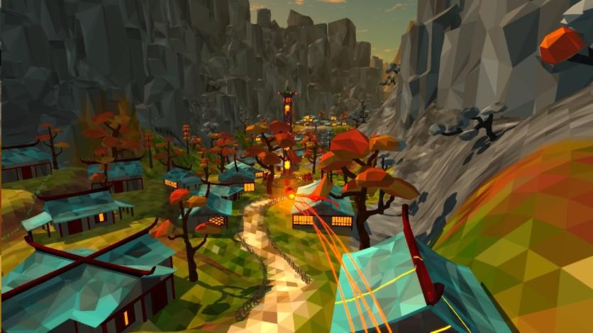 Screenshot 10 - Lantern