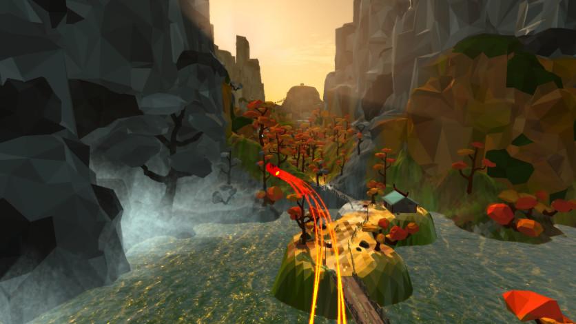 Screenshot 5 - Lantern