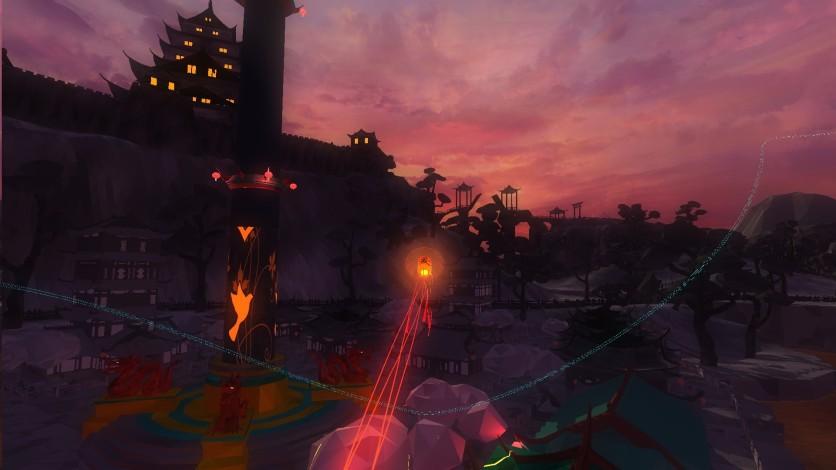 Screenshot 2 - Lantern
