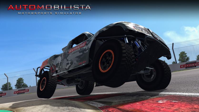 Screenshot 26 - Automobilista