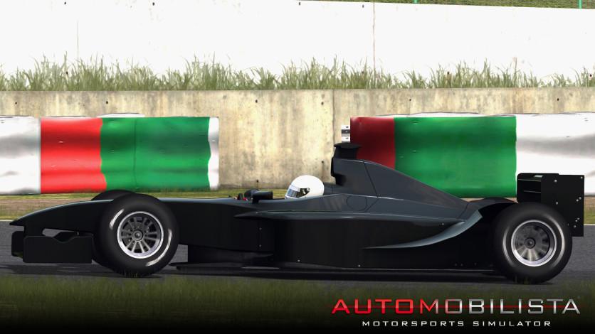 Screenshot 20 - Automobilista