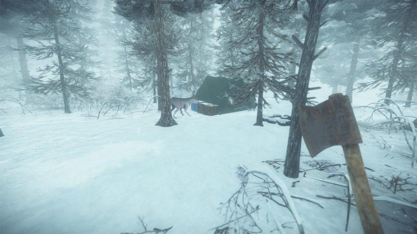 Screenshot 5 - Kona
