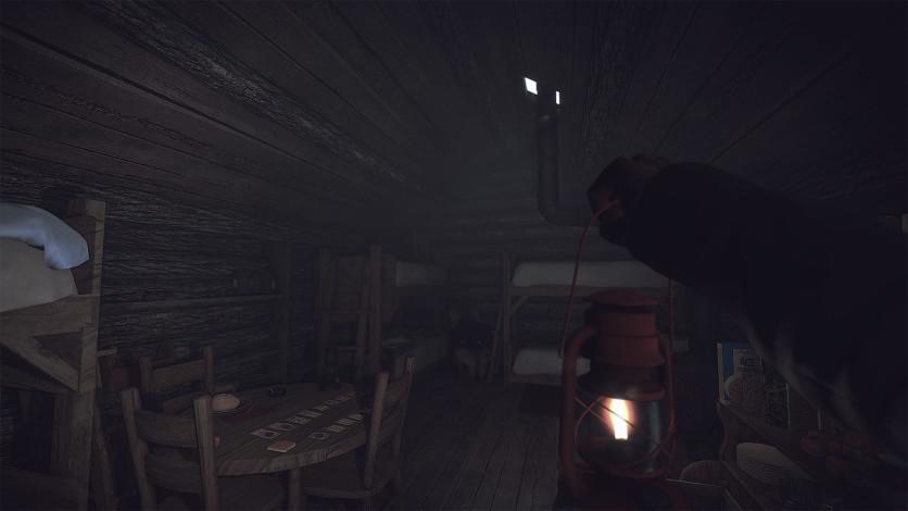 Screenshot 10 - Kona