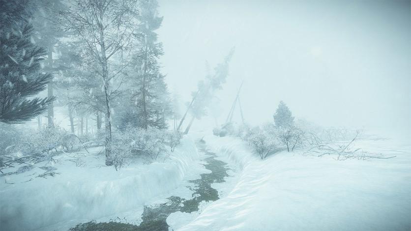Screenshot 12 - Kona