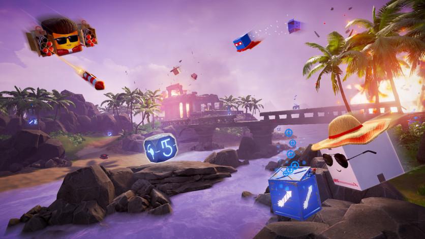 Screenshot 2 - Unbox