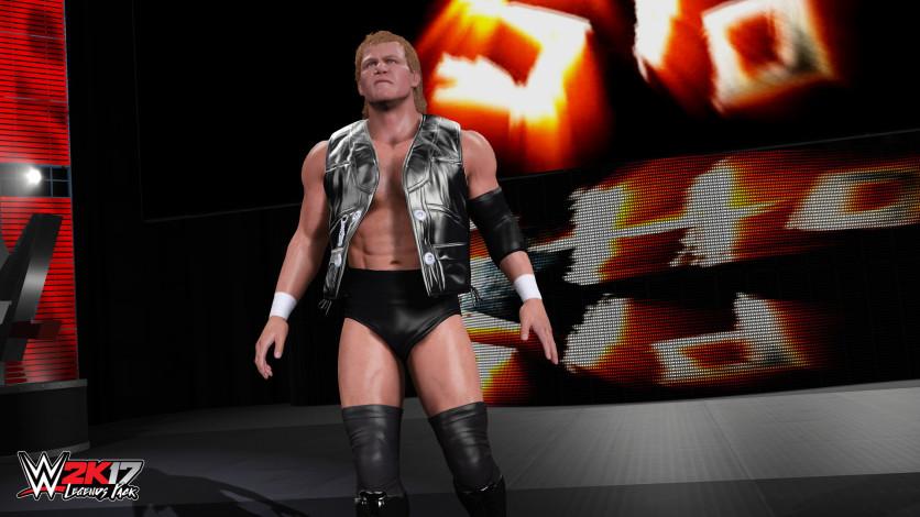 Screenshot 3 - WWE 2K17 - Legends Pack