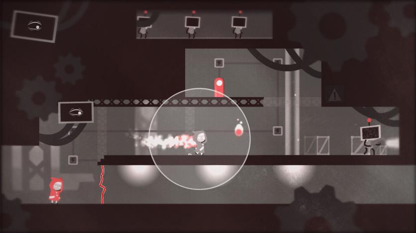 Screenshot 7 - BOOR