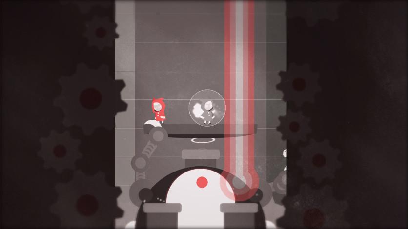 Screenshot 14 - BOOR