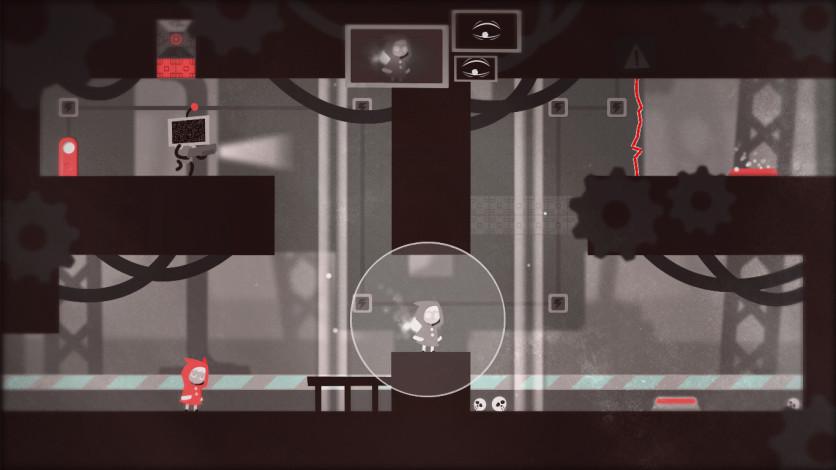 Screenshot 6 - BOOR
