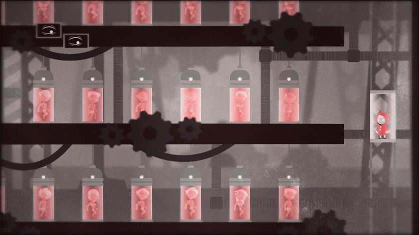 Screenshot 5 - BOOR