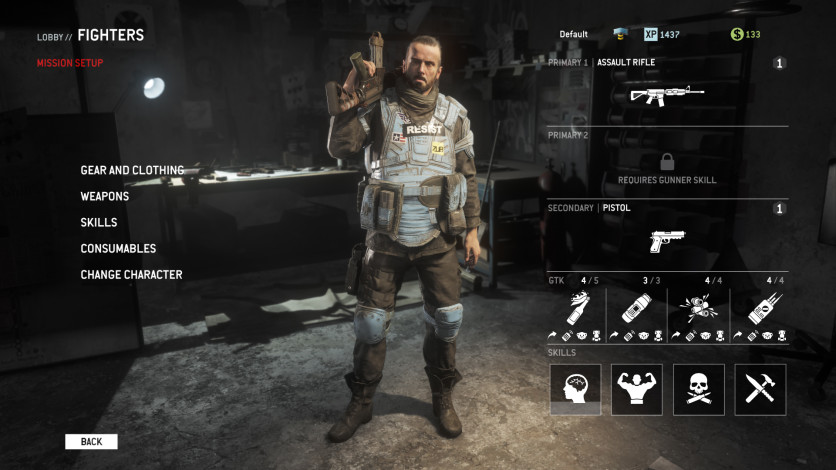 Screenshot 6 - Homefront: The Revolution - Expansion Pass