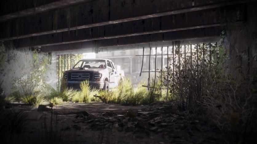 Screenshot 3 - Homefront: The Revolution - Beyond the Walls