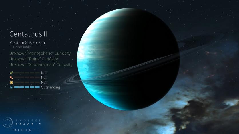 Screenshot 8 - Endless Space® 2