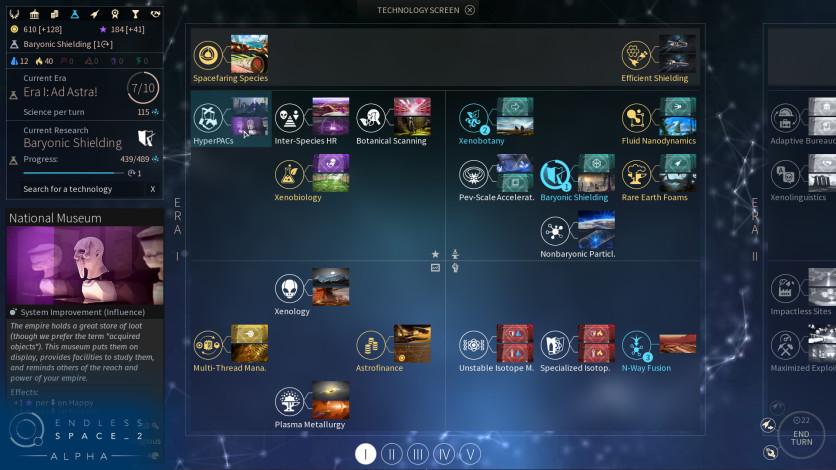 Screenshot 12 - Endless Space® 2