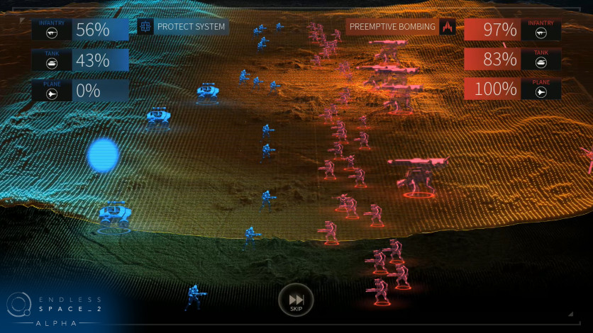 Screenshot 13 - Endless Space® 2