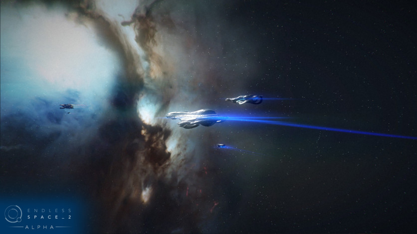 Screenshot 6 - Endless Space® 2