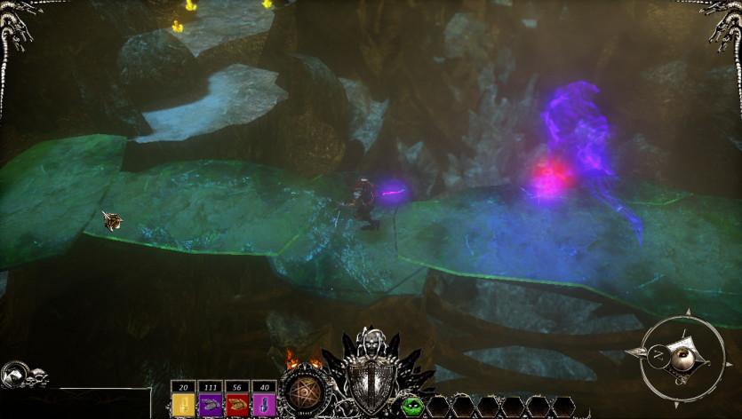 Screenshot 7 - VIDA