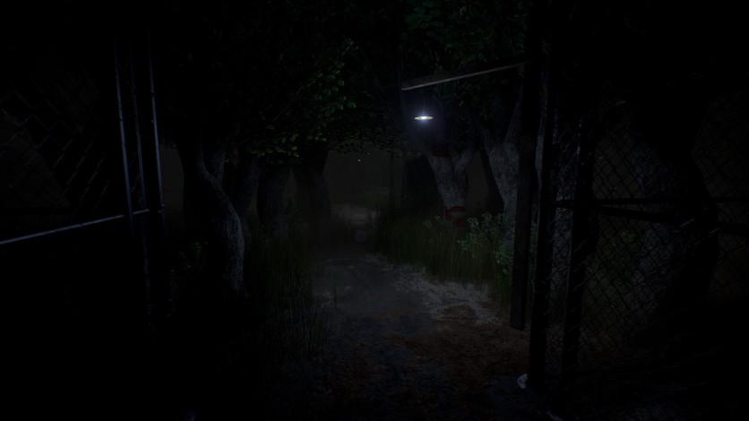 Screenshot 7 - Roots of Insanity