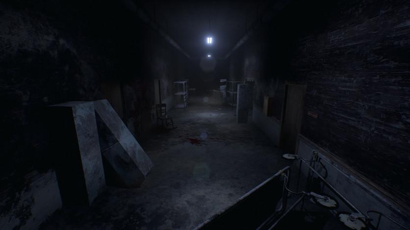 Screenshot 10 - Roots of Insanity