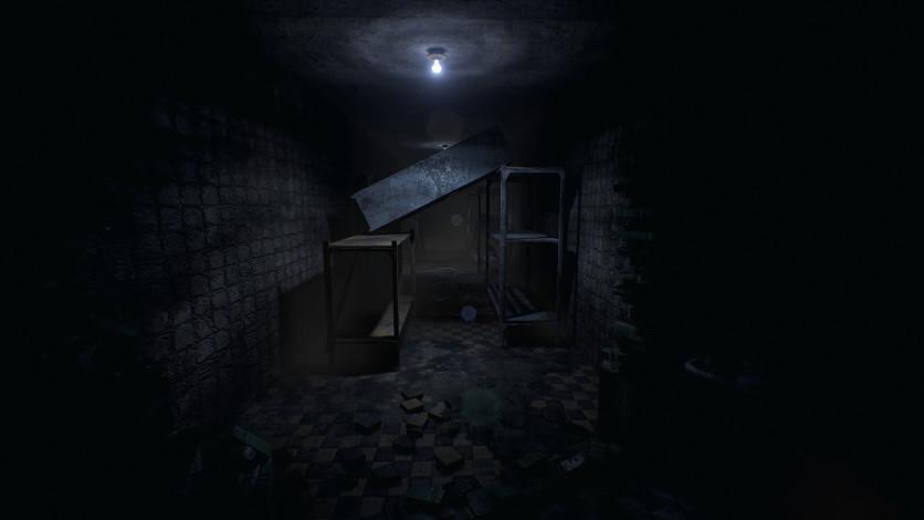 Screenshot 6 - Roots of Insanity
