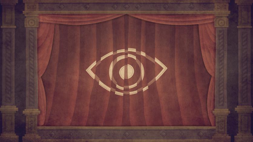 Screenshot 5 - The Franz Kafka Videogame