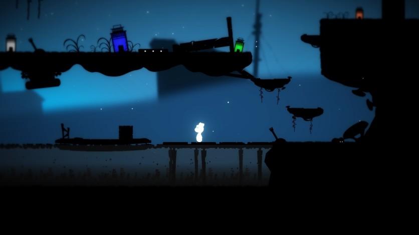 Screenshot 5 - Soulless: Ray Of Hope