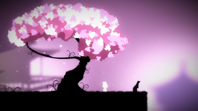 Screenshot 1 - Soulless: Ray Of Hope